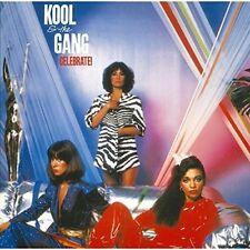 Kool & the Gang - Celebrate (Disco Fever) [New CD] Reissue, Japan - Import