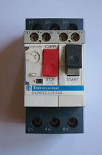Disyuntor 13 - 18 A Telemecanique GV2ME20