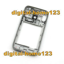 Middle Housing Cover Frame For Samsung Galaxy Ace 4 Lite NXT G313 G313F G313HZ