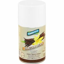 Impact Products Air Freshener f/Metered Dispensers 6.35 oz. Vanilla Bean 325V