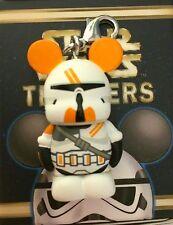 """Disney Vinylmation 1 1/2"""" Jr Series 13 Star Wars Stormtroopers Clone Para"""