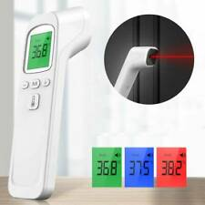 Non-Contact Forehead Baby /Adult Body Termometer Ir Infrared Digital Thermometer
