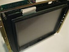 CARROLL TOUCH ASSEMBLY 8101-6094-02  MFP-6094-02 COMPUTER DYNAMICS