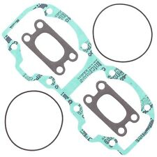 Ski-Doo Skandic 550, 2004-2013, Top End Gasket Set