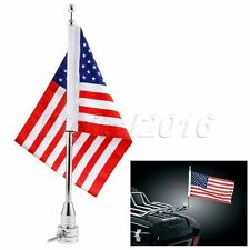 Motorcycle Flags for sale | eBay