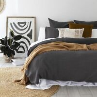 Bambury Eucla Quilt Cover Set
