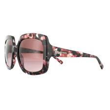 Gafas de sol de mujer cuadrados Michael Kors