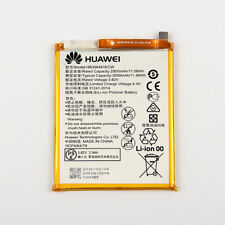 Battery for Huawei Ascend P9 Internal HB366481ECW 3000 mAh