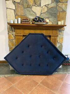Handmade French tufted High Density No Collapse Customized Mattress Daybed Sofa