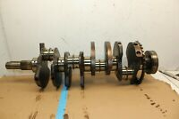 Chrysler//Dodge//Jeep 4.7//4.7L Crank//Crankshaft+Rod//Main Bearings Kit 1999-2007