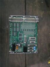 1PCS FCU6-DX451 Mitsubishi I/O Board New