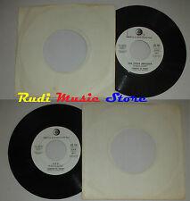 LP 45 7' FABRIZIO DE ANDRE Una storia sbagliata Titti 1980 PROMO JB190 cd mc dvd