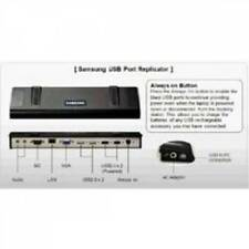 SAMSUNG Docking Station con video aa-rd0nrep / e