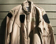 Army Aviation flight suit, CWU-27/P Size 40 Regular, tan        FS3
