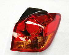 For MITSUBISHI ASX RVR Outlander Sport 11-18 Rear Tail Signal Right Lights Lamp