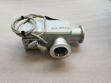 As-Is SMC XLD-25-M9PA-XR3A Vacuum Valve