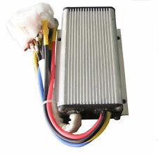 Kelly KLS7212S 4000w 4kw eBike High Power eBike Controller sinewave