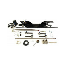 Unisteer 1967 Small Block Ford Mustang Power Rack & Pinion IN STOCK 8010820-01