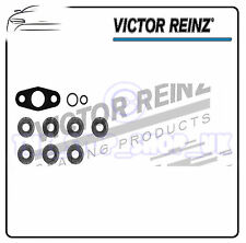 Renault Master Opel Movano 2.5 DTI victor reinz TURBO Support Kit d'installation