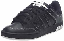 adidas Varial Sneakers for Men for Sale | Authenticity Guaranteed ...