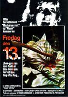 """2020 The Grudge Movie Silk Fabric Poster 24/""""x36/"""" 11/""""x17/"""" Horror Kayako"""