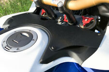 SWEGOTECH Forkshield - Honda Africa Twin Adventure Sports wind deflector