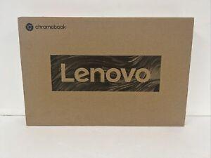 """Lenovo IdeaPad 3 CB 11IGL05 11.6"""" (64GB eMMC, Intel Celeron N, 2.80GHz, 4GB) Chr"""