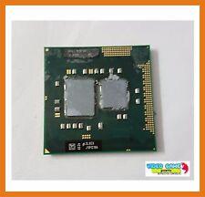 Procesador Intel Core i3-380M Processor SLBZX