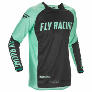 Fly Racing Evolution DST LE Jersey 2021 S, M, L, XL, XXL
