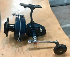 Garcia Mitchell 488 Salt Water Spinning Reel - Good Condition - Made in France