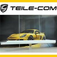 TOP+ORIG. Porsche Macan AeroKit SportDesign Schwellerblende LINKS / sill cover