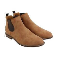 Chaussures décontractées Steve Madden Pointure 45 pour homme