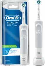 Prodotti elettrici per igiene orale e dentale