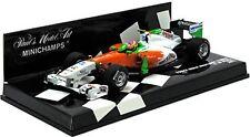 Minichamps 1/43 2011 Force India VJM04 Paul di Resta
