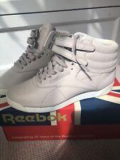 Reebok Classic High Tops bnib Size 4