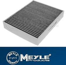 BMW F32 4 Series Pollen Filter / Cabin Filter (carbon) Meyle 64119237555