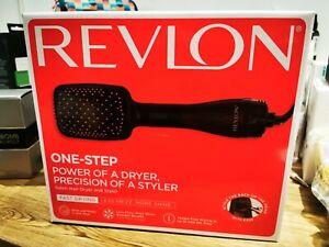 Revlon Pro Collection Salon One Step Hair Dryer and Styler RVDR5212 - BNIB