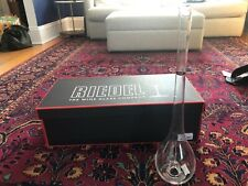 Riedel Decanters Flamingo - Never Used