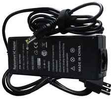 AC Adapter Power Supply For Panasonic CF-74J CF-S9K CF-T8H Battery Charger