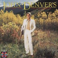 Denver, John : John Denver: Greatest Hits, Vol. 2 CD