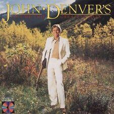 John Denver: Greatest Hits, Vol. 2 by John Denver