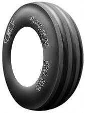 9.5L15 BKT PRORIB F-2M Farm Tractor Tire Quad Rib (8 Ply) (TL)