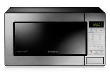 Samsung Ge87m Microonde con Grill fuori Range 23l 800w acciaio inossidabile