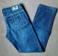 Armani - Jeans