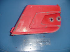 JONSERED CHAINSAW 49SP SIDE COVER   -------- BOX2259L