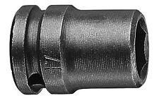 Bosch 27 mm Schraubenschlüssel für Heimwerker