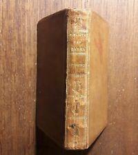 LA LANDE, Bibliothèque Universelle des Dames. Astronomie (Paris, 1786).