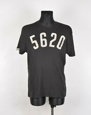 G-Star Fritz 5620 Men T-Shirt Size 2XL, Genuine