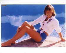 "Kristy McNichol 8x10"" Photo #J231"