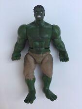 "Marvel Universe/Infinite/Legends Figure 3.75"" Hulk .H"